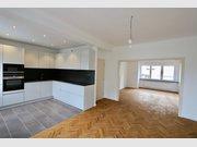 Haus zur Miete 3 Zimmer in Luxembourg-Belair - Ref. 6624338