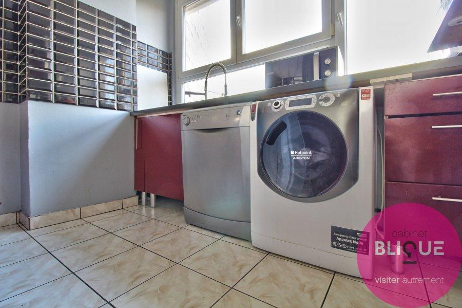 acheter appartement 4 pièces 79 m² nancy photo 5
