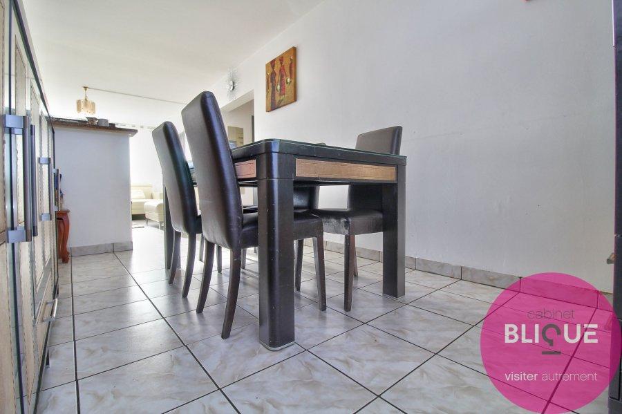 acheter appartement 4 pièces 79 m² nancy photo 4