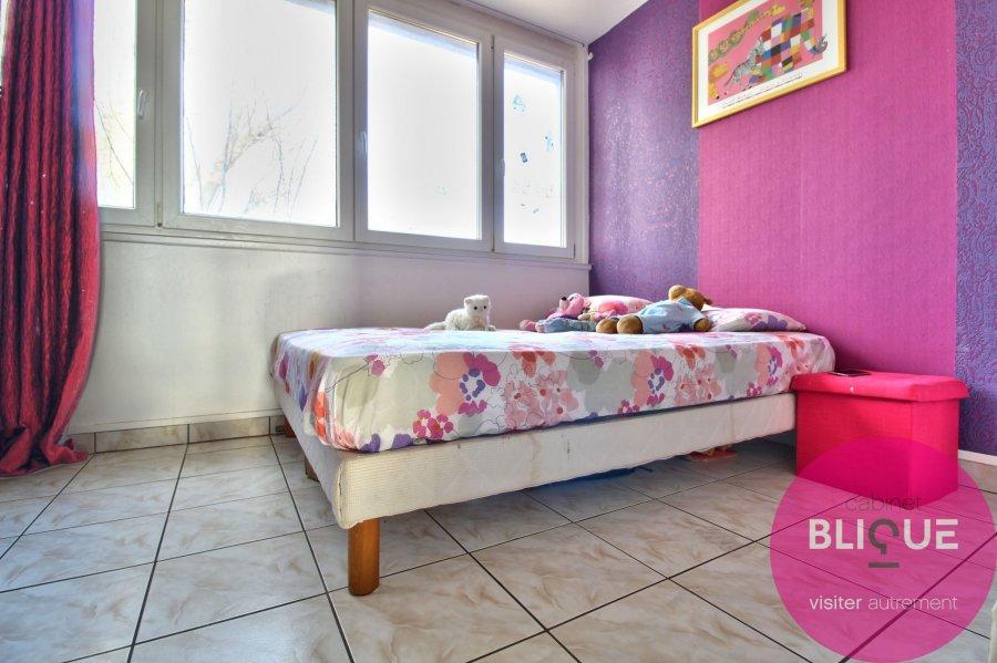 acheter appartement 4 pièces 79 m² nancy photo 7