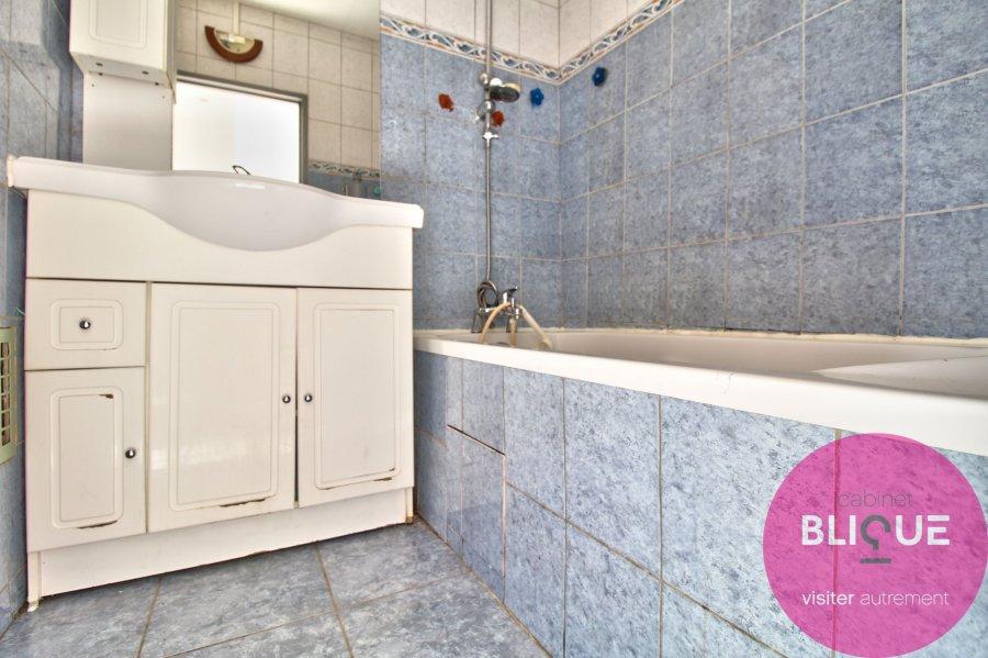 acheter appartement 4 pièces 79 m² nancy photo 6