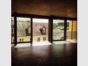 Appartement à louer 3 Chambres à Manternach - Réf. 5190738