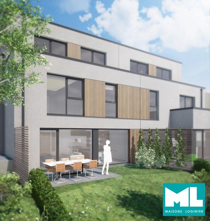 acheter maison 4 chambres 159 m² moesdorf photo 2