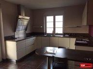 Maison à vendre F5 à Hessenheim - Réf. 5133394
