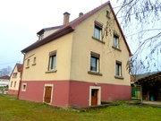 Maison à vendre F5 à Wimmenau - Réf. 6124626