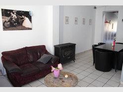 Maison à vendre F4 à Calais - Réf. 5141586