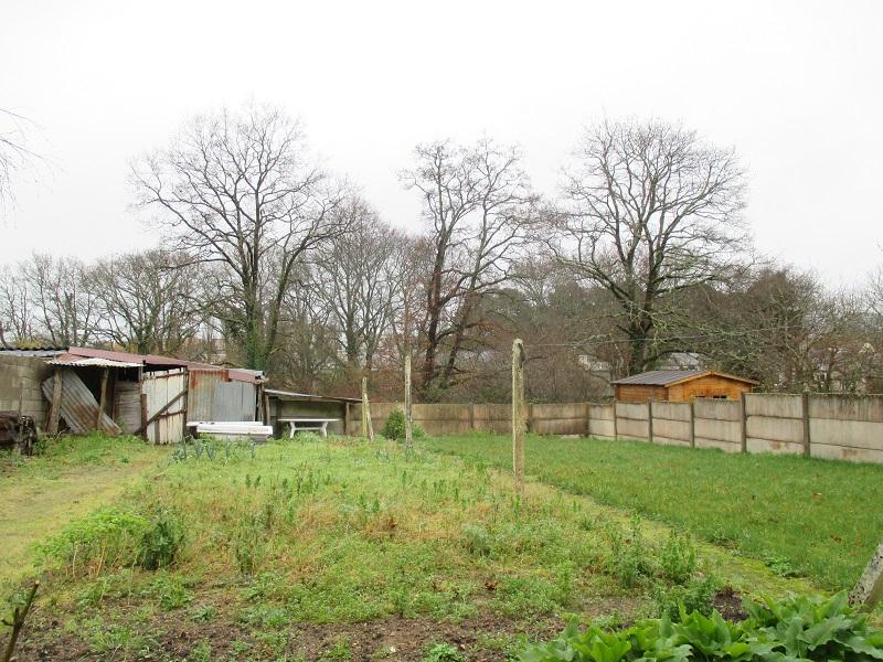 acheter maison 4 pièces 70 m² pontchâteau photo 6