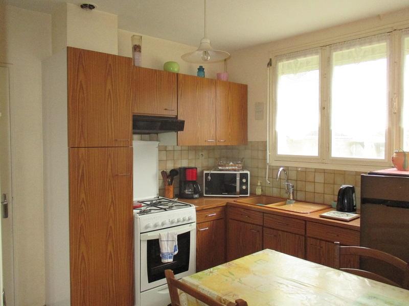 acheter maison 4 pièces 70 m² pontchâteau photo 4