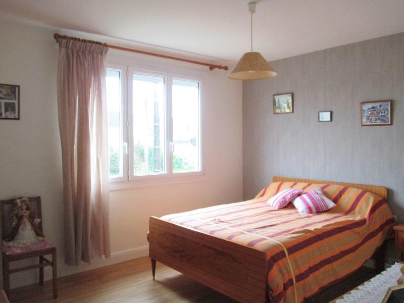 acheter maison 4 pièces 70 m² pontchâteau photo 7