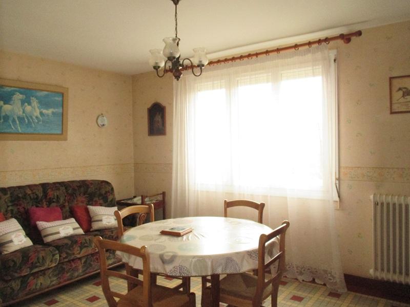 acheter maison 4 pièces 70 m² pontchâteau photo 5