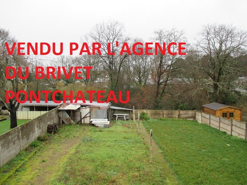 acheter maison 4 pièces 70 m² pontchâteau photo 2