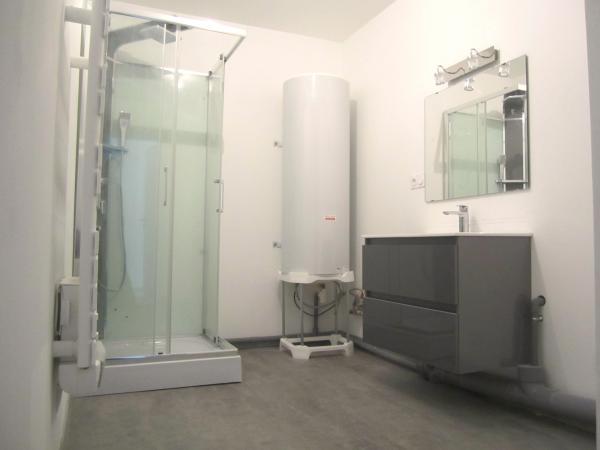 acheter appartement 2 pièces 60 m² toul photo 3