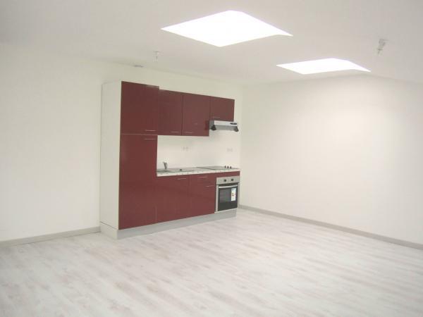 acheter appartement 2 pièces 60 m² toul photo 4