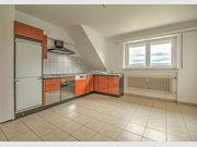 Wohnung zur Miete 2 Zimmer in Remerschen - Ref. 6542418