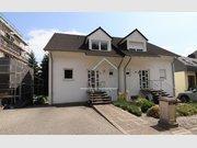 Maison jumelée à louer 3 Chambres à Itzig - Réf. 5895250