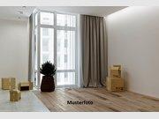 Wohnung zum Kauf 2 Zimmer in Duisburg - Ref. 7079250