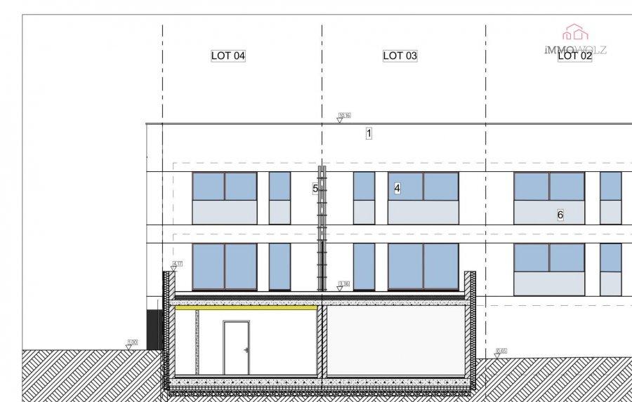 acheter maison mitoyenne 3 chambres 185 m² wiltz photo 7