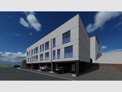 Terraced for sale 3 bedrooms in Wiltz - Ref. 7144786