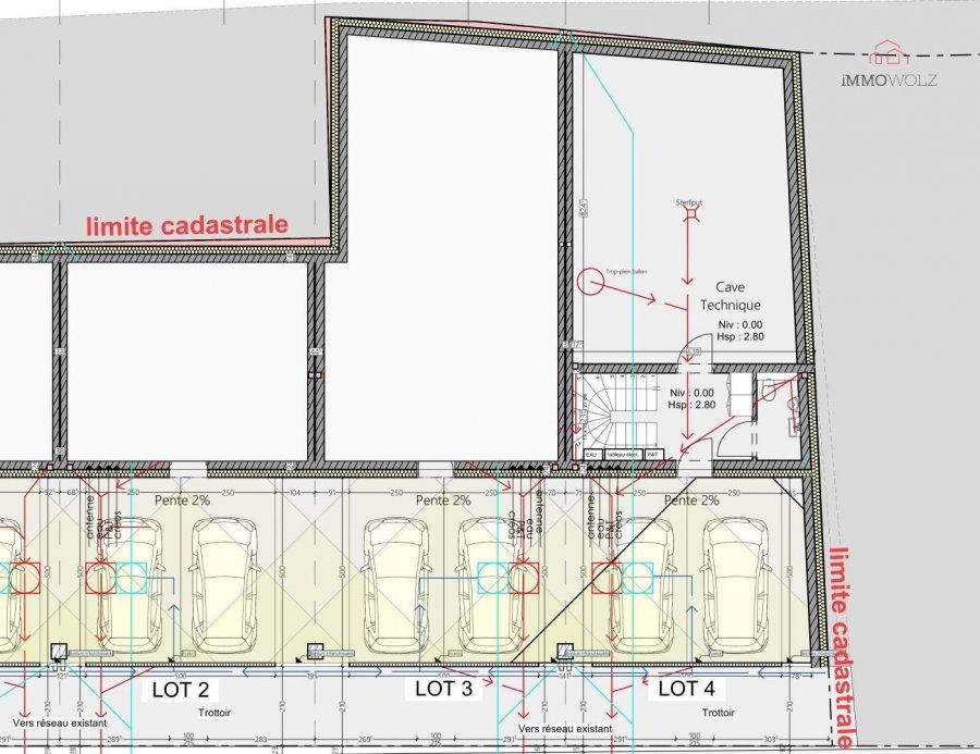 acheter maison mitoyenne 3 chambres 185 m² wiltz photo 4