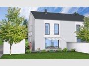 Maison jumelée à vendre 4 Pièces à Perl-Perl - Réf. 6296914