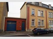 Maison à louer 4 Chambres à Pétange - Réf. 6104402