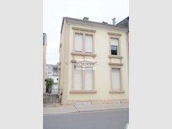 Maison à louer 4 Chambres à Luxembourg-Hollerich - Réf. 6501714