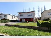 Maison individuelle à vendre 3 Chambres à Foetz - Réf. 6317394