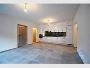 Appartement à louer 1 Chambre à Clervaux - Réf. 7038290