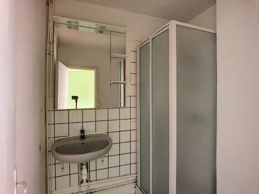 acheter appartement 4 pièces 53 m² bar-le-duc photo 7