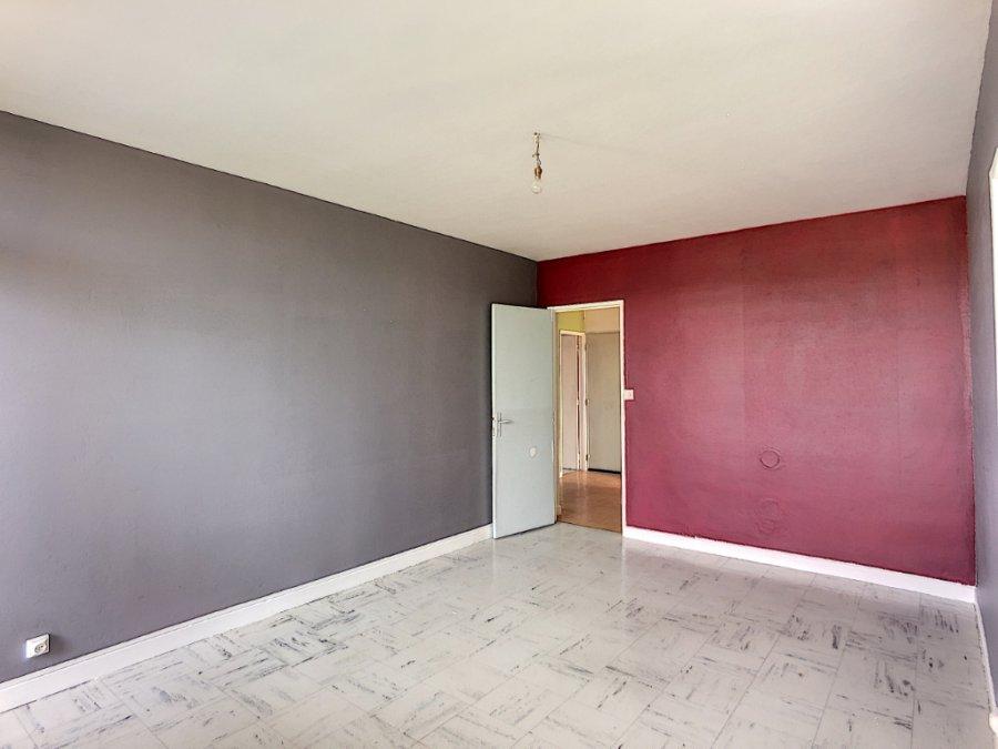 acheter appartement 4 pièces 53 m² bar-le-duc photo 5