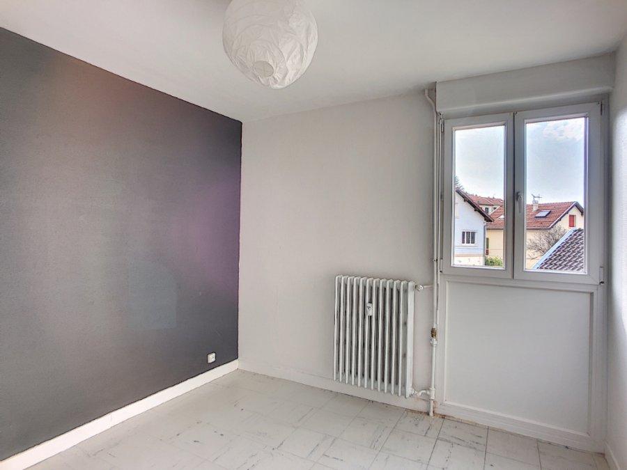 acheter appartement 4 pièces 53 m² bar-le-duc photo 6