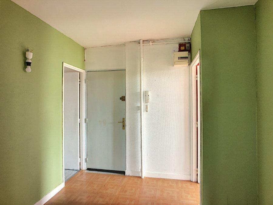 acheter appartement 4 pièces 53 m² bar-le-duc photo 3