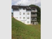 Appartement à louer 3 Pièces à Mettlach - Réf. 7243090