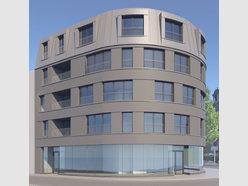 Wohnung zum Kauf 2 Zimmer in Dudelange - Ref. 6530386