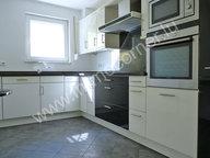 Apartment for rent 2 bedrooms in Junglinster - Ref. 7189842
