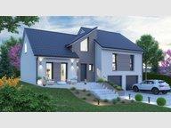 Maison à vendre F5 à Forbach - Réf. 7198034