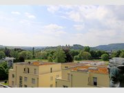 Penthouse-Wohnung zum Kauf 4 Zimmer in Echternach - Ref. 6026578