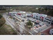 Ladenfläche zur Miete in Echternach - Ref. 6821458