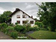 Haus zum Kauf 8 Zimmer in Saarlouis - Ref. 7226962