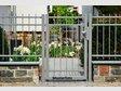 Maison à vendre 8 Pièces à Saarlouis (DE) - Réf. 7226962