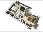 Appartement à vendre 1 Chambre à Schuttrange - Réf. 7169618
