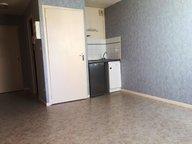 Appartement à vendre F1 à Arras - Réf. 5011026