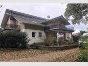 Haus zum Kauf 6 Zimmer in Saarlouis - Ref. 6587986