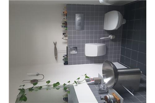 wohnung mieten 4 zimmer 220 m² heusweiler foto 7