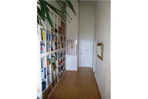wohnung mieten 4 zimmer 220 m² heusweiler foto 4