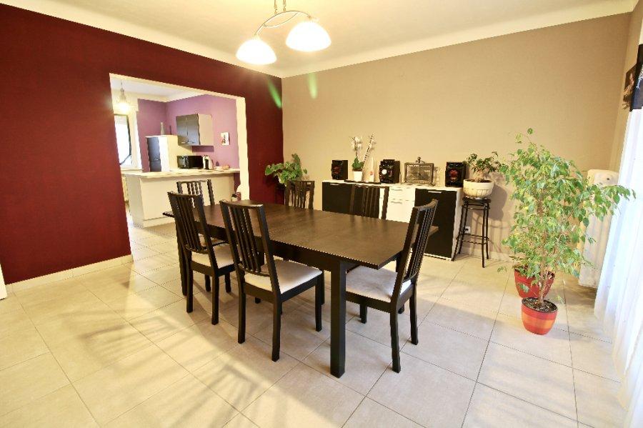 acheter maison 3 pièces 82 m² vaudreching photo 3