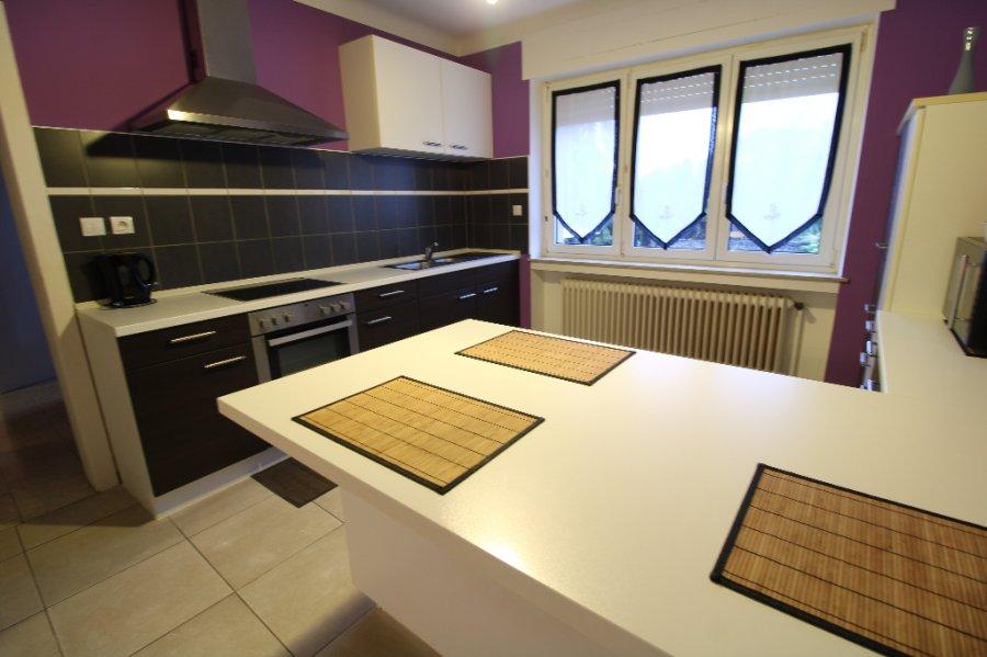 acheter maison 3 pièces 82 m² vaudreching photo 4