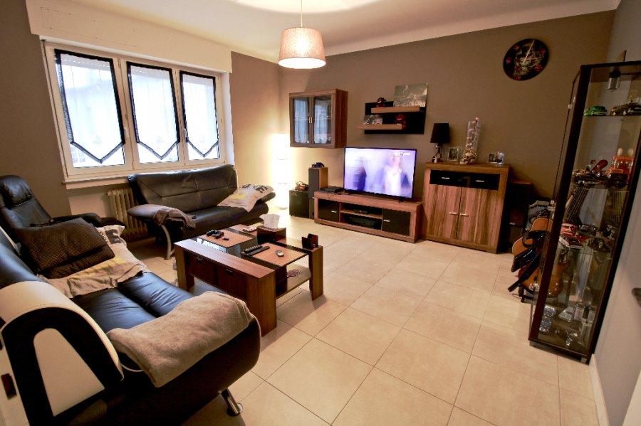 acheter maison 3 pièces 82 m² vaudreching photo 5