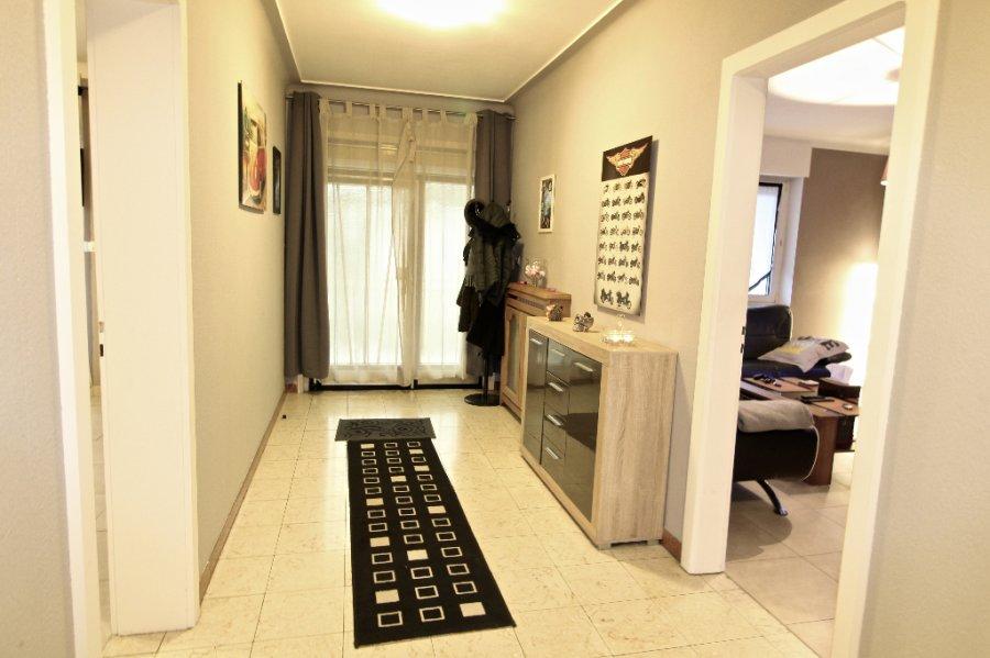 acheter maison 3 pièces 82 m² vaudreching photo 7