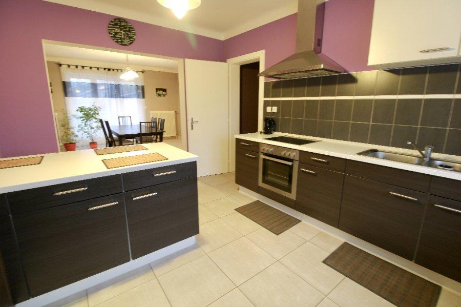 acheter maison 3 pièces 82 m² vaudreching photo 2